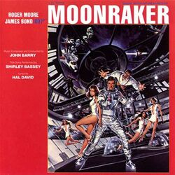 Various Artists-Moonraker Soundtrack 3.jpg