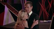 TMWTGG - Goodnight reunited with Bond (2)