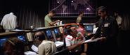 Michael G. Wilson (Moonraker) 3