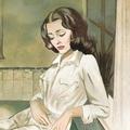 Vivienne Michel (Literary; Fay Dalton) - Profile