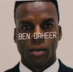 Ben Daheer