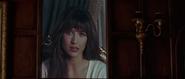 Elektra en vidéoconférence