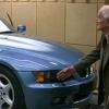 BMWZ3 - Headlights.png