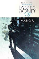 VARGR issue 1e