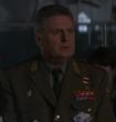 Major General Bukharin