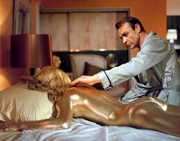 Goldfinger Golden-girl.jpg