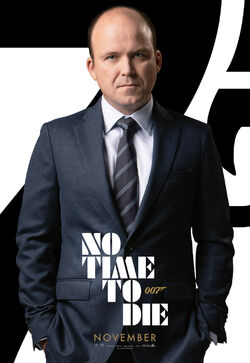 No Time to Die poster 29.jpg