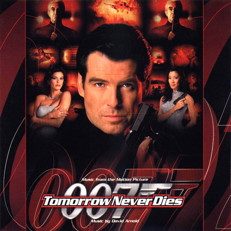 Tomorrow Never Dies OST album cover.png
