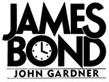 John Gardner's timeline