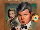 Casino Royale (1954 TV)