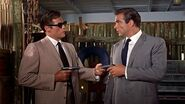 Jack lord sean connery dr. no 1962 sunglasses.png