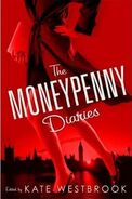 MoneypennyDiariesGuardianAngelUS