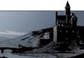 Castle Hellebore (Silverfin) 1