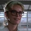 Miss Moneypenny (Caroline Bliss)
