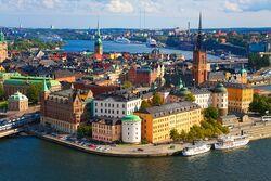 Stockholmpanorama.jpeg