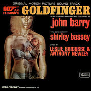 Goldfinger (soundtrack).jpg