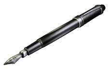 Pen Gun - 007 Legends