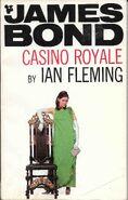 Casino 1969