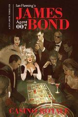 Casino Royale (graphic novel)