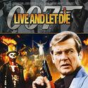 007 死ぬのは奴らだ