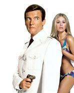 Bond and Goodnight 2