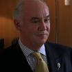 Sir Robert King