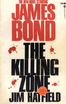22-kill zone front.jpg