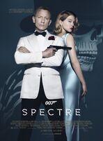 007 Spectre (film)
