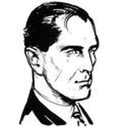 James Bond (Literary) - Profile.jpg