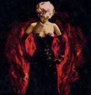 Elizabeth Krest