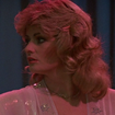 Dominique (Carole Ashby)