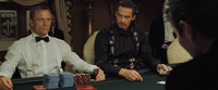 Casino Royale (115)