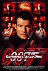 Tomorrow Never Dies (film)
