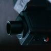CCTV (Tomorrow Never Dies).png