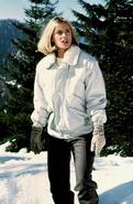 Kara Milovy (image promotionnelle 3)