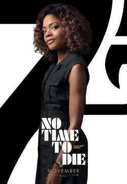 No Time to Die poster 23.jpg