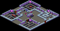 SilverFin (mobile game) - Level 14