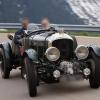 Vehicle - Blower Bentley.png