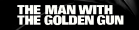 The Man With The Golden Gun (BW Small).png