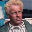 Shaun Campbell (Bernard Horsfall)