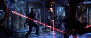 James Bond contre Mr. Kil
