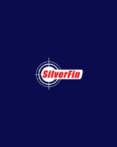 SilverFin (mobile game)