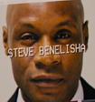 Steve Benelisha