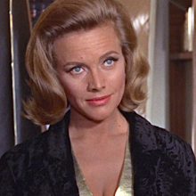 Pussy Galore (Honor Blackman) - Profile.png