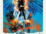 Diamonds are Forever (film)