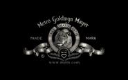 Mgm-logo-casino-royale