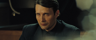 Casino Royale (38)