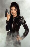 Wai Lin (image promotionnelle 3)