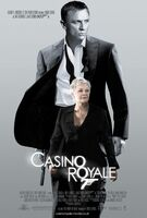 Casino Royale poster 9