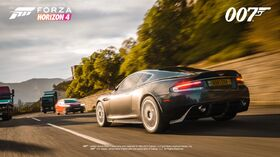 Forza-horizon-4-james-bond-car-pack-4